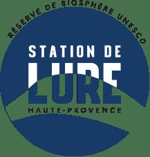 Station de Lure